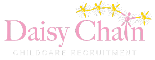 Daisychain Childcare Recruitment